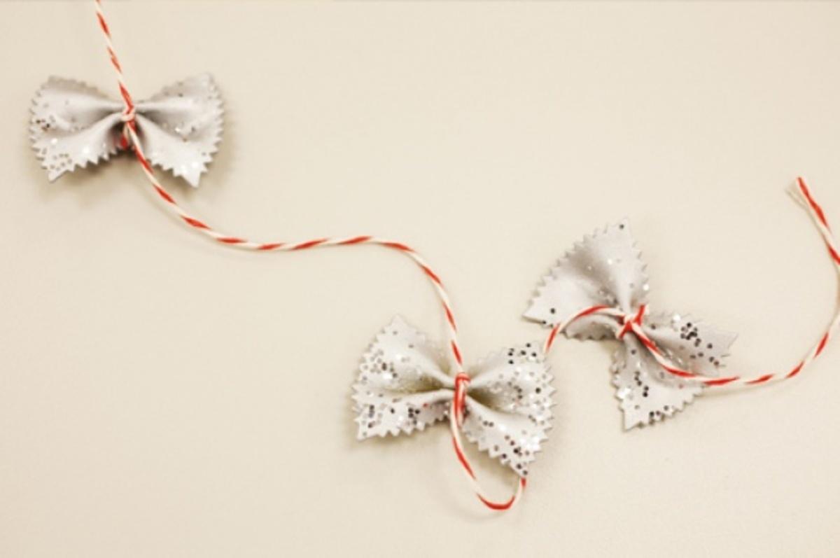 #A53926 Table De Noël : 20 Idées Déco Faciles à Faire Soi Même 5631 idée déco noel à fabriquer 1200x797 px @ aertt.com