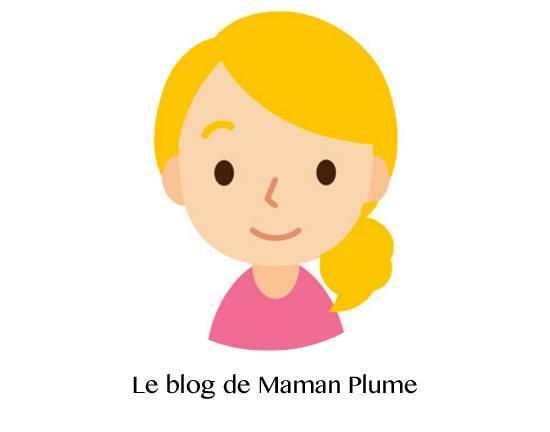 Portrait chinois blog Maman Plume @bonjourbibiche