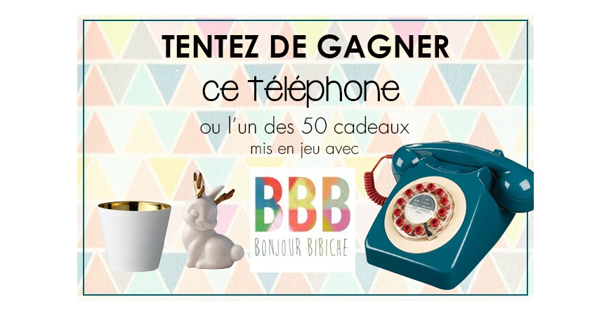 gagner un telephone portable en algerie