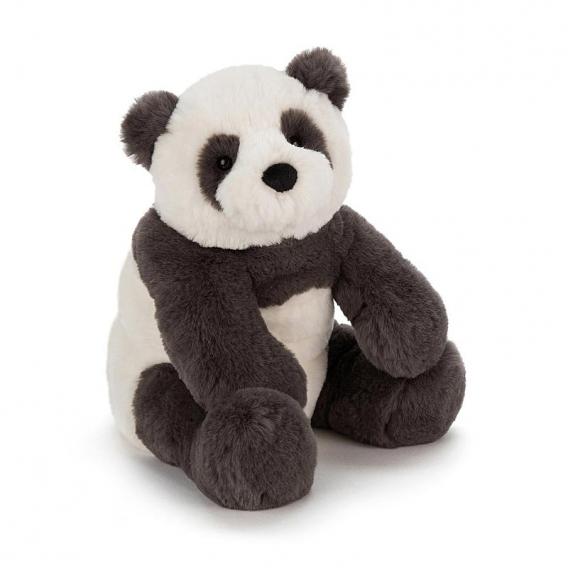 Acheter Peluche Panda @bonjourbibiche