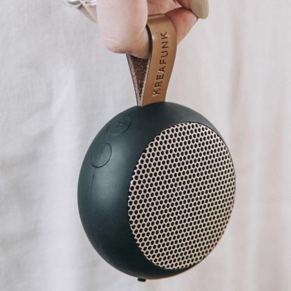 Mini enceinte Speaker bluetooth @bonjourbibiche