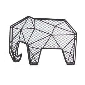 Range document Elephant @bonjourbibiche