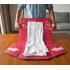 Plieur de linge automatique : le T-Shirt Folder by Suck UK en vente chez @bonjourbibiche