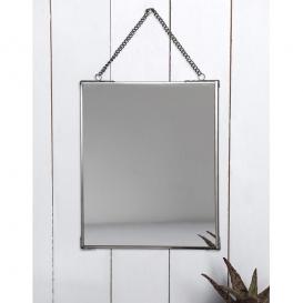 Miroir chainette @bonjourbibiche
