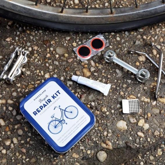 Kit réparation Vélo @bonjourbibiche