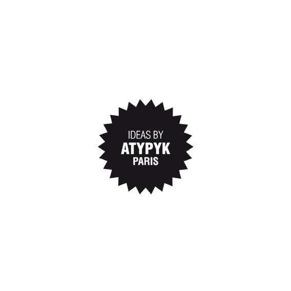 Atypyk Paris @bonjourbibiche