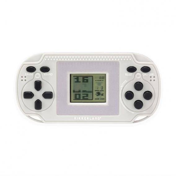 Mini console de jeux rétro @bonjourbibiche