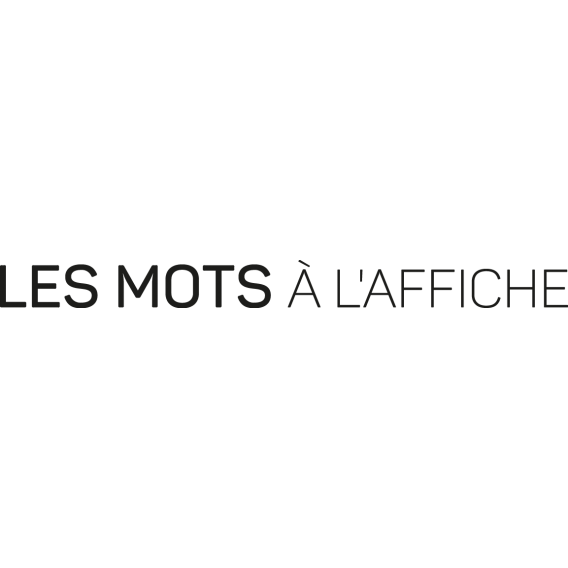 Carte Amitié @bonjourbibiche