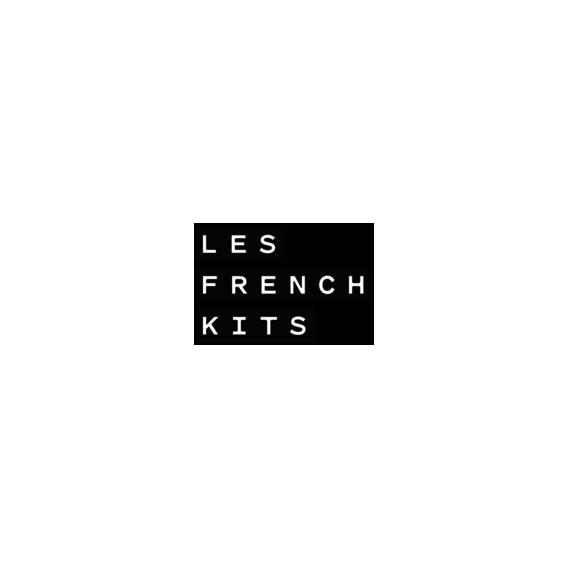 Les French Kits @bonjourbibiche