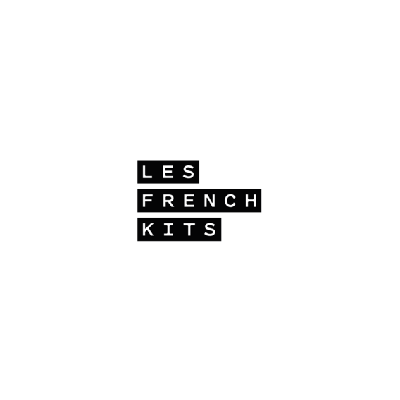 French kits Broderie @bonjourbibiche