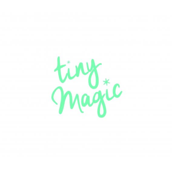 Tiny Magic @bonjourbibiche