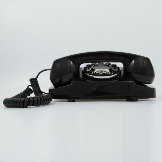 Téléphone Princess @bonjourbibiche