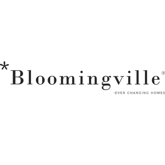 Vase Bloomingville @bonjourbibiche