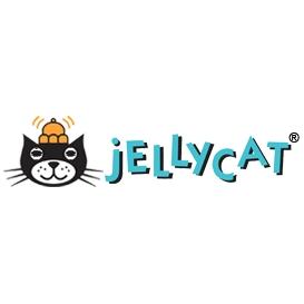 Peluche Lapin Jellycat @bonjourbibiche