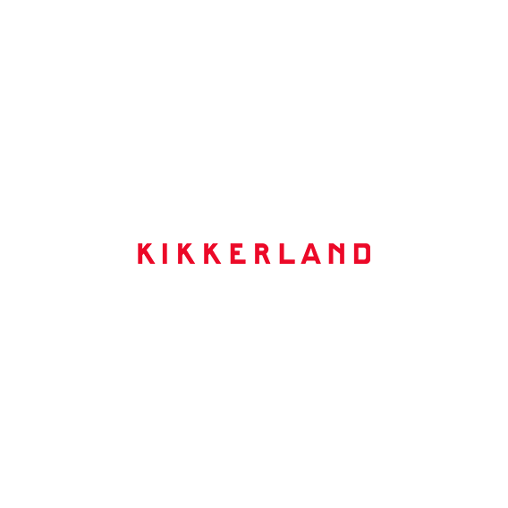 Réveil Kikkerland @bonjourbibiche