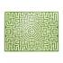 Labyrinthe Puzzle @bonjourbibiche