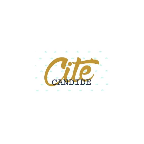 Carte Frida @bonjourbibiche