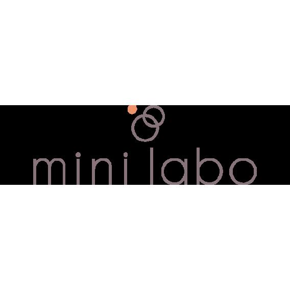 Mini affiche @bonjourbibiche