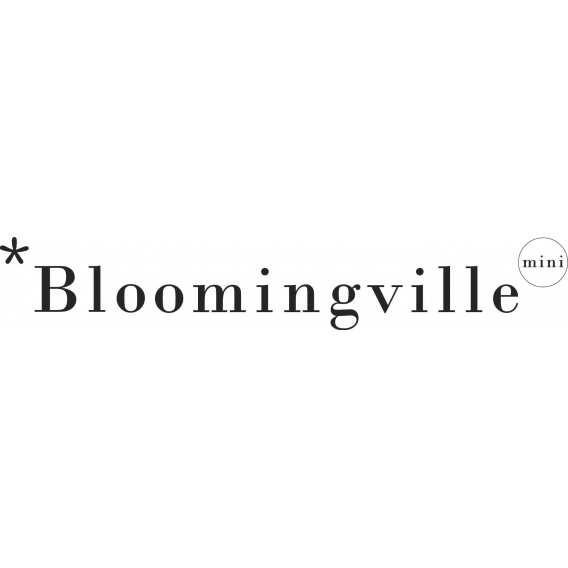Maison Bloomingville @bonjourbibiche
