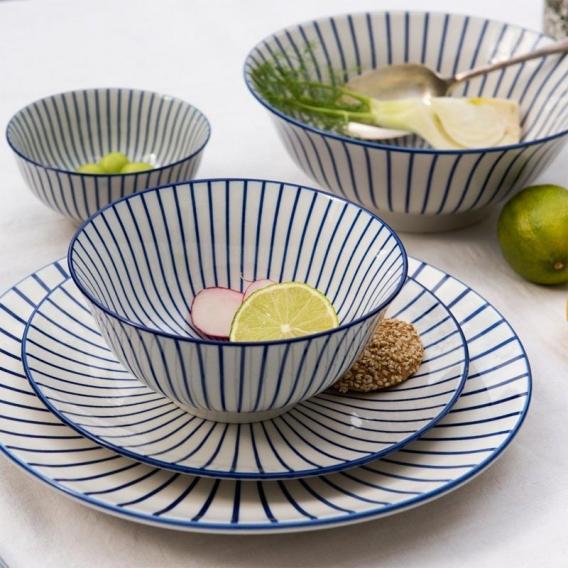 Japanese Salad Bowl @bonjourbibiche