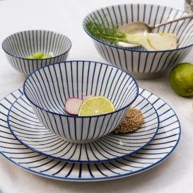 Assiette japonaise @bonjourbibiche