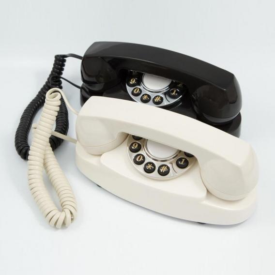 Audrey Phone @bonjourbibiche
