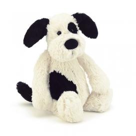 Bashful Puppy @bonjourbibiche