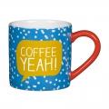 Mug Café