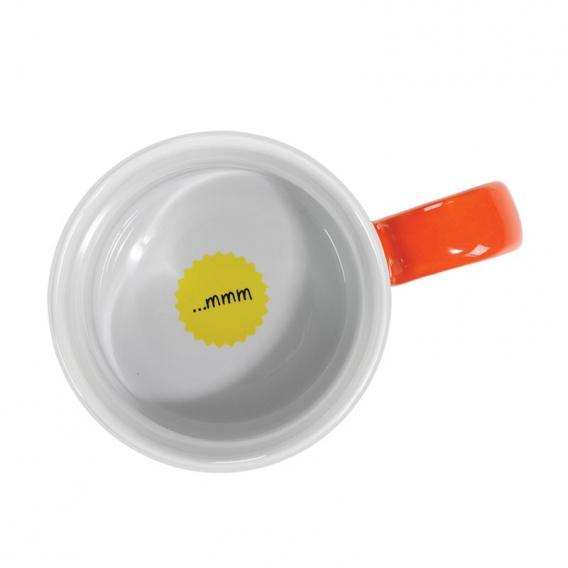 Acheter mug @bonjourbibiche