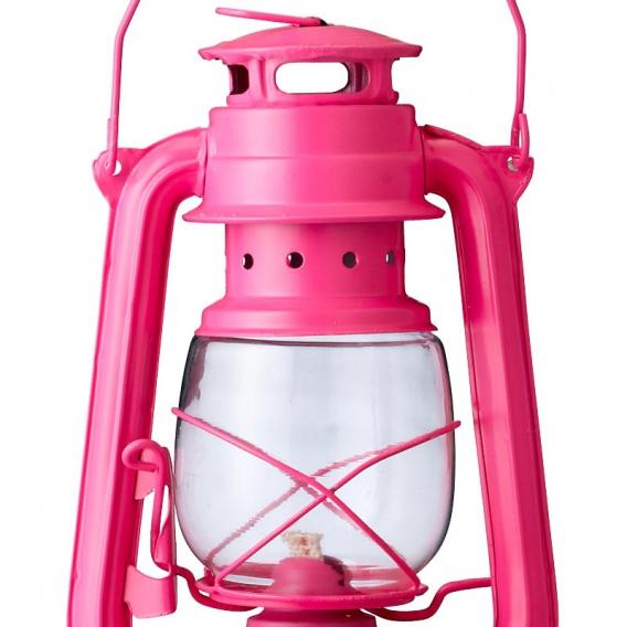 Acheter lanterne @bonjourbibiche