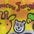 Coucou Jungle @bonjourbibiche