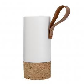 Vase design @bonjourbibiche