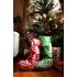 Chaussettes de Noël @bonjourbibiche