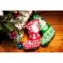 Botte de Noël @bonjourbibiche