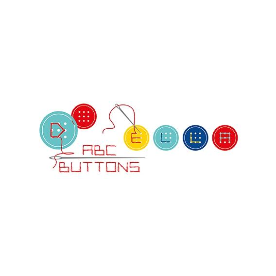 Bouton original @bonjourbibiche