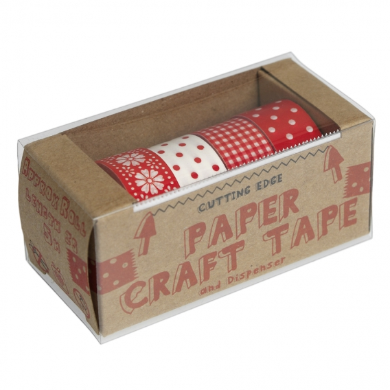 Masking Tape NOEL @bonjourbibiche