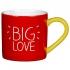 Mug Love @bonjourbibiche
