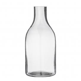 Vase bouteille verre @bonjourbibiche