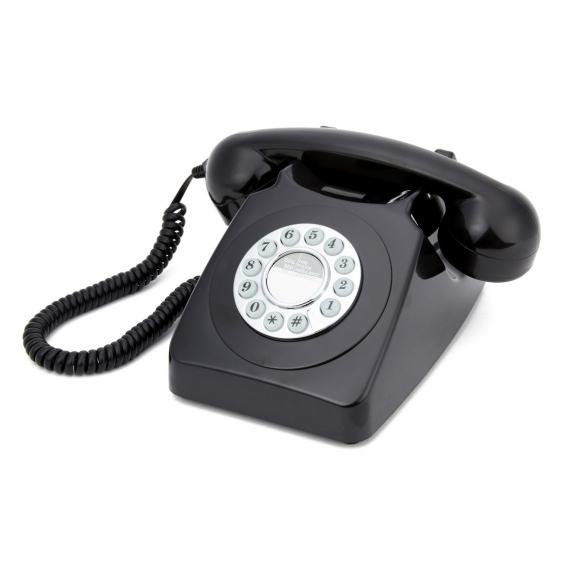 TELEPHONE FIXE RIGOLO @bonjourbibiche