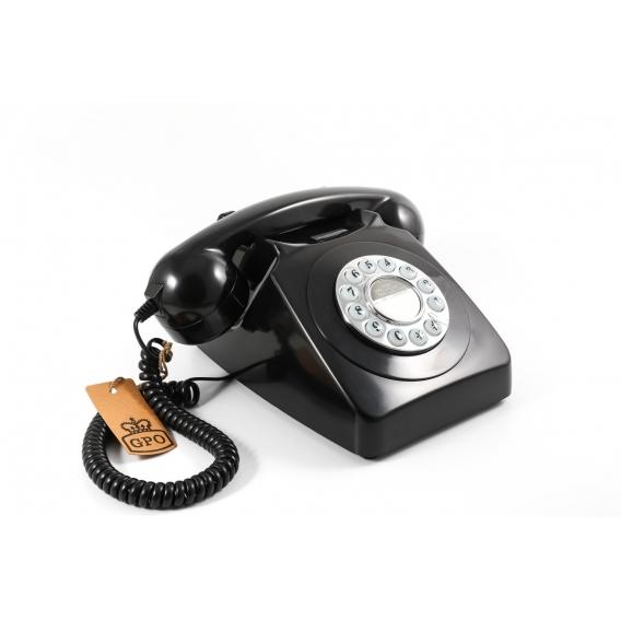 TELEPHONE FIXE DESIGN @bonjourbibiche