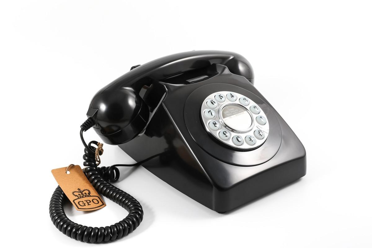 telephone fixe vintage telephone fix t l phone fixe style r tro vintage achat t l phone fixe. Black Bedroom Furniture Sets. Home Design Ideas