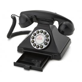 Phone Vintage @bonjourbibiche
