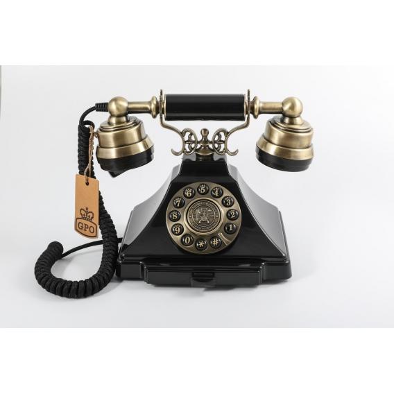 TELEPHONE 1930 @bonjourbibiche