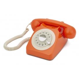 Telephone orange fixe @bonjourbibiche