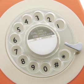 Vintage Phone @bonjourbibiche