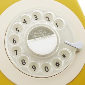 TELEPHONE CADRAN @bonjourbibiche
