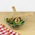 Couverts à salade design @bonjourbibiche