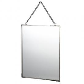 Miroir à suspendre @bonjourbibiche