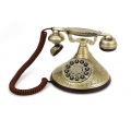 Téléphone année 30