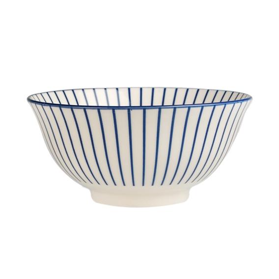 Bol japonais porcelaine @bonjourbibiche